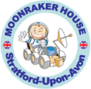 Moonraker House,